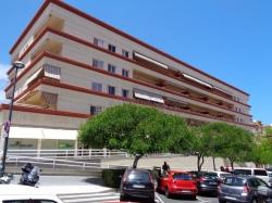 Gelegenheit! Moderne Wohnung mit Grosser Terrasse!