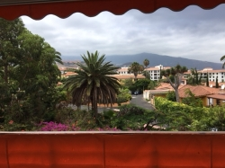 Tenerife, Apartment in Puerto de la Cruz, BOTANICO!!! Wonderful apartment with great views,