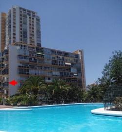 Tenerife, Apartment in Puerto de la Cruz, Center!Spectacular duplex,