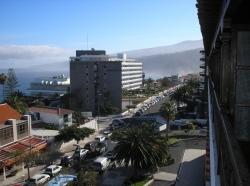 Oportunidad en La Paz!