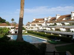 Tenerife, Estudio en Puerto de la Cruz, La Paz ¡Amplio estudio con terraza y jardín privado!