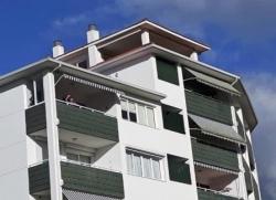 Tenerife, Apartment in Puerto de la Cruz, Opportunity! Beautiful apartment with terrace