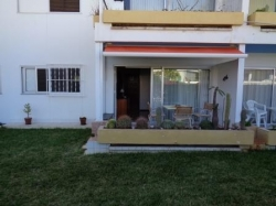 Solo en Optima! ¡Oportunidad! Precioso apartamento con cocina independiente, 2 terrazas