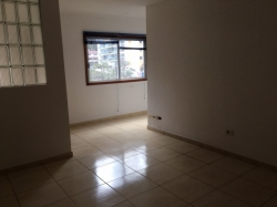 Teneriffa, Appartement in Puerto de la Cruz