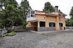 Teneriffa, Haus/Chalet in Garachico