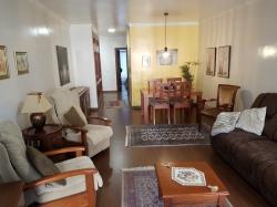Tenerife, Apartamento en Puerto de la Cruz, Apartamento centríco, soleado, 2 Dormitorios, Balcónes frances, Terraza