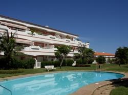 Tenerife, Apartamento en Puerto de la Cruz, La Paz: Bonito apartamento totalmente amueblado. Amplia terraza.