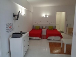 Tenerife, Studio in Puerto de la Cruz, Oportunity down town! Furnished and equipped.