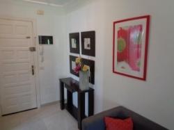 студия / квартира в Puerto de la Cruz