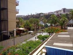 ¡Oportunidad! Apartamento coqueto en pleno centro ciudad con balcón!