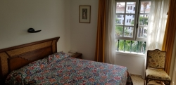 Apartment in the beautiful area of Urbanization El Tope.