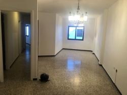 апартамент в La Orotava