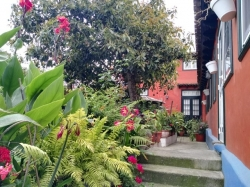 Tenerife, дом / вилла в Los Realejos, дом / вилла в Los Realejos для продажи