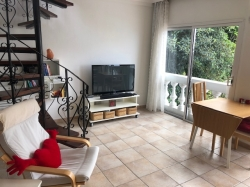 Appartement en/à Puerto de la Cruz