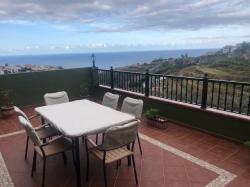 Tenerife, дом / вилла в Los Realejos