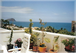 Tenerife, дом / вилла в San Miguel de Abona