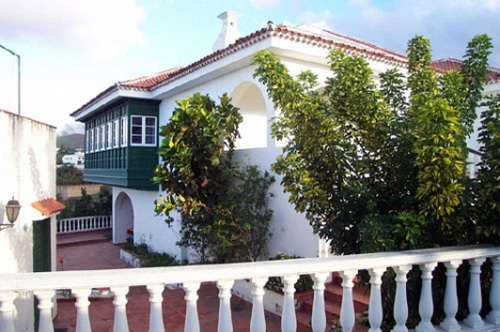 House/Chalet in Los Realejos to rent