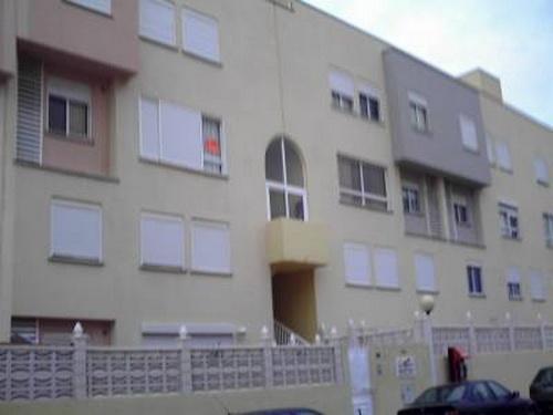 Appartement en/à Granadilla de Abona à louer