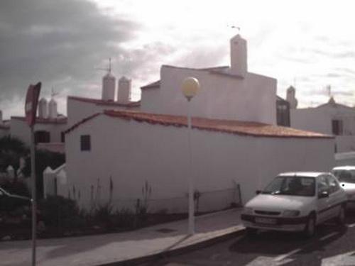 El Medano - Townhouse
