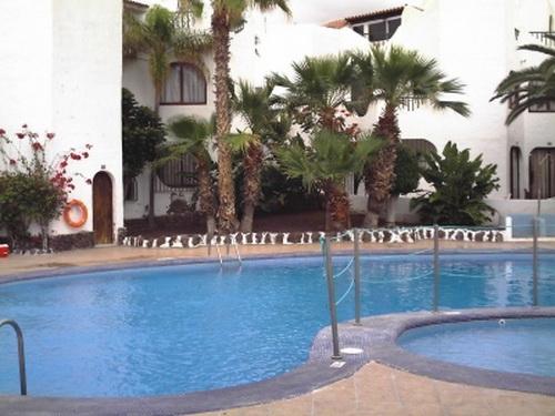 Playa de las Americas - Duplex-Townhouse
