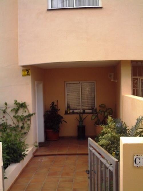 Playa de las Americas - Duplex Casa Adosado