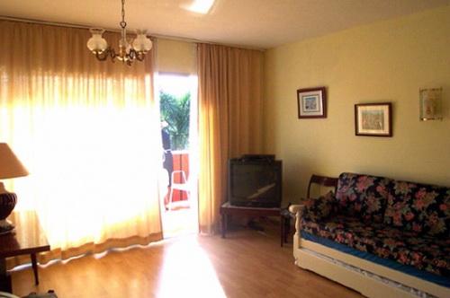 апартамент в Puerto de la Cruz для продажи
