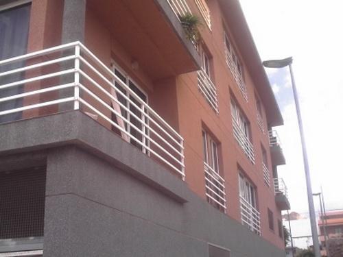 Guaza - Apartment