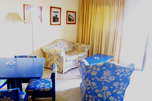 Apartment in Puerto de la Cruz to rent