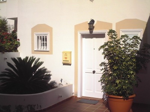 дом / вилла в Arona для продажи