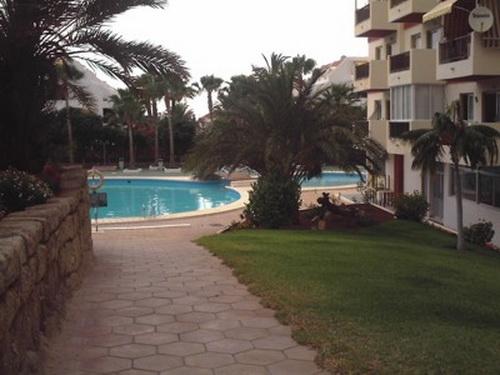 Playa de las Americas - Apartment