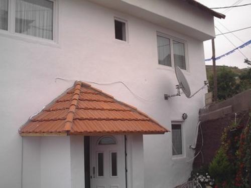 дом / вилла в Adeje для продажи