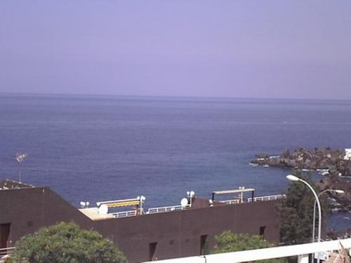Puerto Santiago -Duplex Apartment