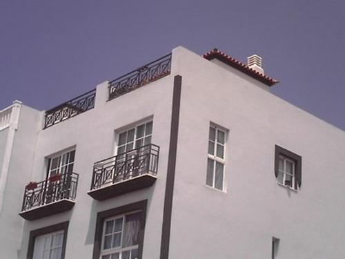 апартамент в Adeje в аренду