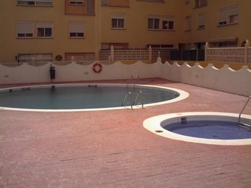 апартамент в Granadilla de Abona