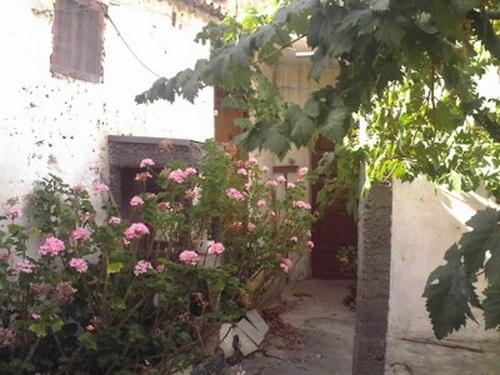 дом / вилла в Granadilla de Abona для продажи