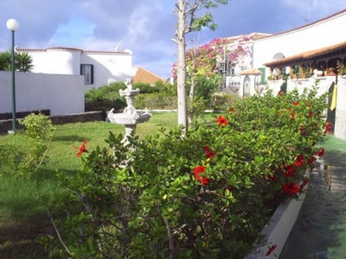 Playa de las Americas - Duplex - Apartment