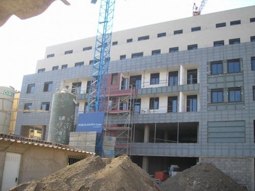 NUEVA PROMOCIÓN EN PLENO CENTRO DEL PUERTO DE LA CRUZ: 1, 2 y 3 dormitorios.