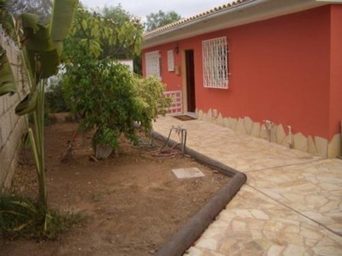 Maison / Chalet en/à Arona à vendre