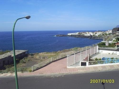 Puerto Santiago - Apartamento