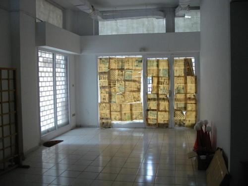 Geschaeftslokal Puerto de la Cruz Zentrum