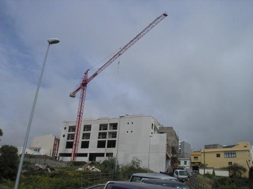 NUEVA PROMOCIÓN de duplex, con terrazas y azoteas, materiales de buena calidad.