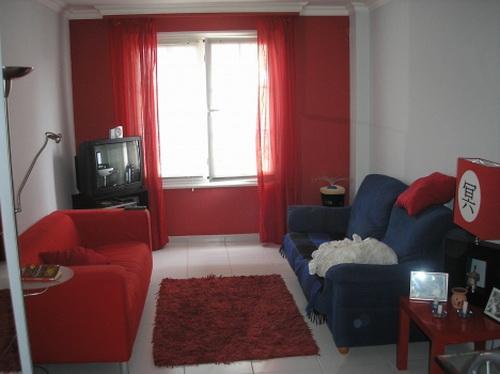 Apartamento en Puerto de la Cruz en renta