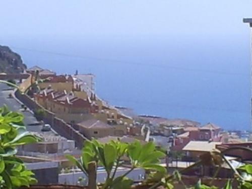 Playa de las Americas - Duplex Townhose