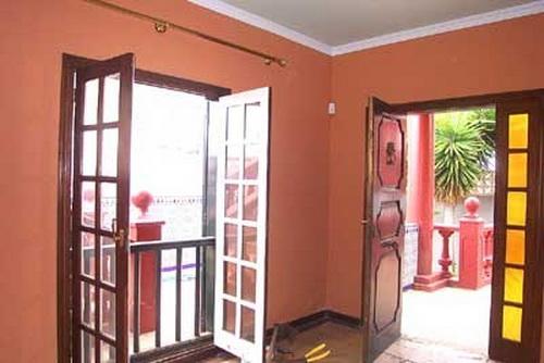 дом / вилла в La Orotava в аренду