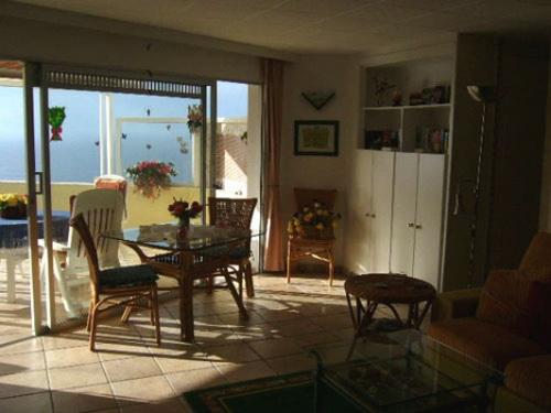 Apartment in La Matanza