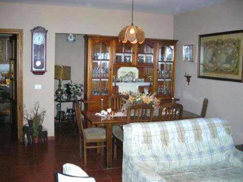 Reihenhaus in Los Realejos