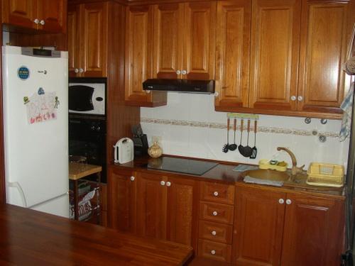 апартамент в La Matanza de Acentejo для продажи