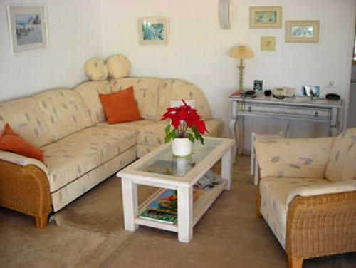 дом / вилла в Los Realejos для продажи