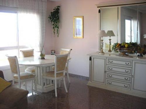 дом / вилла в Santa Úrsula для продажи