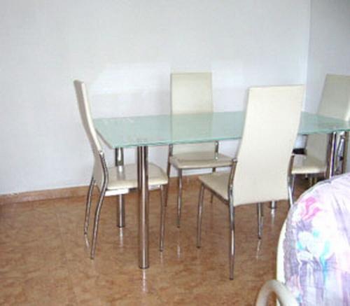 Appartement en/à Los Realejos